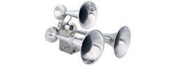 Train horn | 3 trumpet | BEST QUALITY